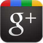 on google+