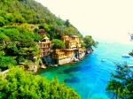 Liguria 2012 Album